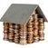Растет объем российских инвестиций в зарубежную недвижимость
