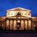 В Большом театре продемонстрированы результаты реконструкции