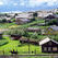 Миллион рублей и жилье каждому сельчанину
