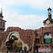 Московский зоопарк отметит свой Хэллоуин
