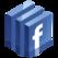 Facebook позволит пользователям восстанавливать пароли с помощью друзей