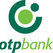 Портфель карточного бизнеса ОТП Банка превысил 20 млрд рублей