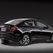 Новое поколение Honda Civic названо «предательством»