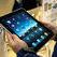 Apple обновит iPad 2 к весне