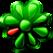 Забей в свой ICQ № 639-199-788, чтобы жаловаться на коррупцию он-лайн
