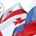 Росия и Грузия подписали соглашение по ВТО, касающееся таможенного администрирования