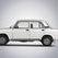 Lada 2107 станет дешевле на 11 тысяч рублей