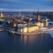 Россияне массово переезжают на север Швеции