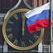 """""""The Trumpet"""": Россия усиливается, Европа отвечает"""