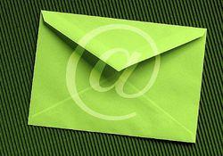 Дни электронной почты сочтены?