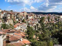 Британцы распродают недвижимость в Болгарии, а россияне - раскупают