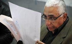 На парламентских выборах в Египте лидируют исламисты