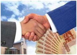 """Технопарк """"Курай"""" получит федеральное софинансирование"""