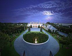 Продается имение в Палм Бич за $84 млн