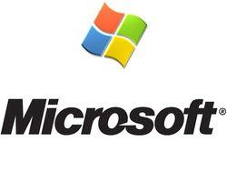 Microsoft расширит игровые возможности