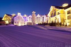 Отели Club Med в Китае завлекают туристов дополнительными услугами