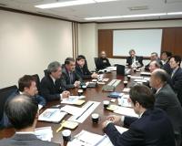 Башкирия и Япония планируют совместное производство