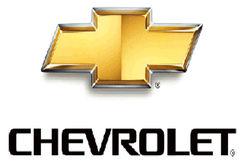 Мусульманам запретили покупать автомобили Chevrolet