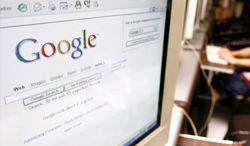 Google вводит цензуру