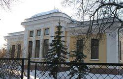 150 лет со дня рождения Михаила Нестерова в Башкирии отпразднуют с размахом