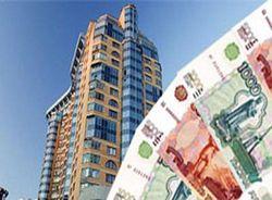 В Уфе не прекращают расти цены на жилье