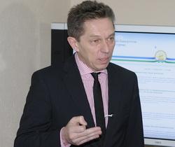 Руслан Кинзикеев: малый бизнес дал работу 462,5 тысячам жителей Башкирии