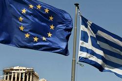 Еврогруппа запустит вторую программу помощи Греции