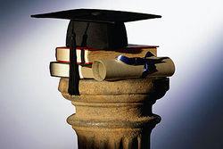 В Уфе с 27 по 30 марта пройдут Дни молодежной науки