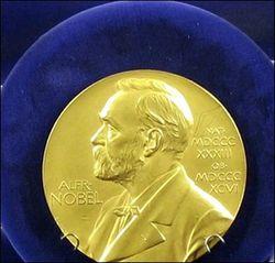 Нобелевскую премию по экономике вручили за исследование рынка труда