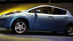 Nissan начнет производство в России автомобилей Datsun в 2014 году