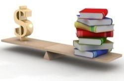 2,1 млрд. рублей - стоимость внедрения систем образования в Башкортостане