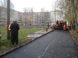 Правительство предложило расширить возможности расходования средств Дорожного фонда Башкирии