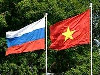 Представители бизнеса Республики Вьетнам находятся в Уфе