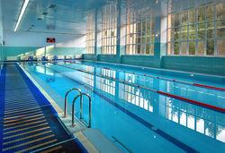 В Башкирии количество бассейнов увеличится с 31 до 37, спортзалов - с 671 до 689