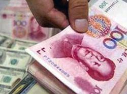 Китай открыл для Беларуси кредитные линии на 16 миллиардов долларов