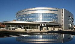 С 10 по 13 апреля 2012 г. в г. Уфе пройдет весенний строительный форум
