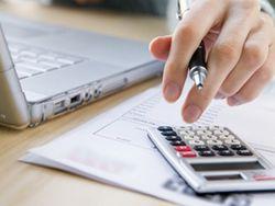 В Башкирии утверждена программа развития малого и среднего бизнеса