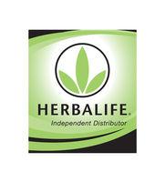 Herbalife станет спонсором российского футбольного клуба