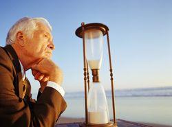 Минздравсоцразвития и Пенсионный фонд подготовили рабочий вариант пенсионной реформы