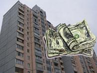 В Уфе обманули пайщиков на 60 млн рублей