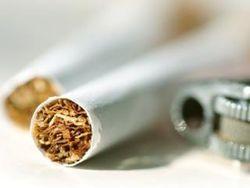 Ароматизированные сигареты предлагают запретить