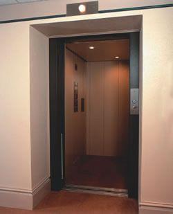 В Башкирии потратят 2,3 млрд рублей на замену лифтов