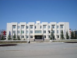Октябрьский, Туймазы и Учалы названы самыми благоустроенными городами Башкирии