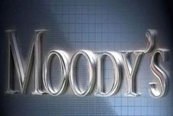 Moody's приступило к массовому снижению рейтингов европейских банков