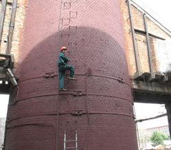 В Уфе началась реконструкция крупнейшего котельного цеха города – КЦ-1