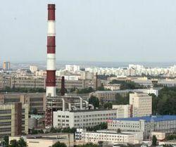 Башкирские распределительные сети начали реконструкцию крупнейшей котельной Уфы