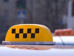 В Уфе появится социальное такси