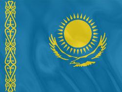 Башкирия и Казахстан обменяются опытом