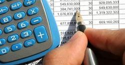 Предприниматели Башкирии получили микрозаймов на сумму 483 млн рублей