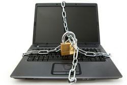 9 июля мир останется без Интернета из-за вируса